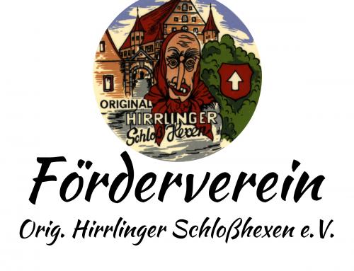 Einladung 3. Mitgliederversammlung FÖV OHS e.V.