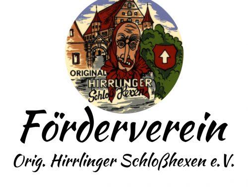 Bericht zur 3. ordentliche Mitgliederversammlung FÖV OHS e.V.
