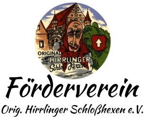 Logo Föv 300x245